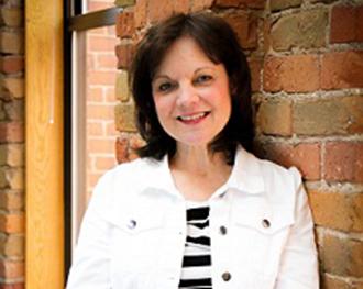Angie Szumlinski