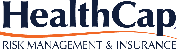 HealthCap USA