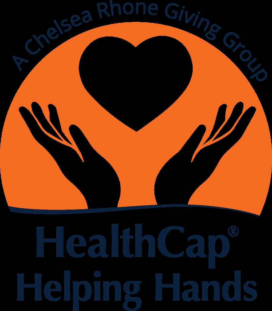 HealthCap Helping Hands