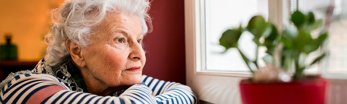 Depression in Dementia with Lewy Body